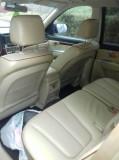 Hyundai Sante Fe 2010, SANTA FE, Motorina/Diesel, SUV