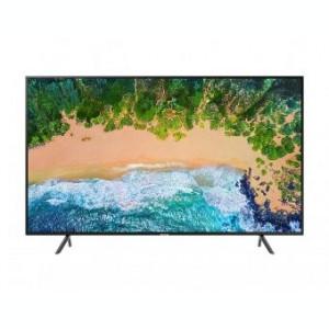 Televizor Samsung 55NU7102 138CM