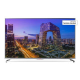 Televizor Sharp LED Smart TV LC-49UI8762E 124cm Ultra HD 4K Black