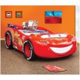 Patut masina McQueen copii 3-14Ani Plastiko