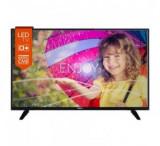 Televizor Horizon 48HL737F 121cm