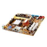 Placa de baza Asus ASUS M3A78-EMH HDMI, AM2+, AMD 780G, 4x DDR2, 6x SATA II,...