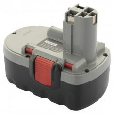 PATONA | Acumulator tip Bosch BAT025 PSB18 VE2 2607335277 |6043|