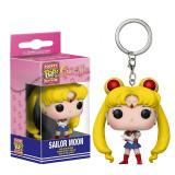 Breloc Figurina Funko Pop! Sailor Moon