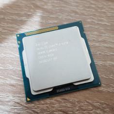 Procesor Intel Core I7-3770,3,40Ghz Turbo 3,90Ghz,8MB,Socket 1155 Gen3, 4