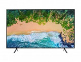 Televizor Samsung curbat 55NU7302 139CM