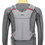 Professional Marathon Running Backpack