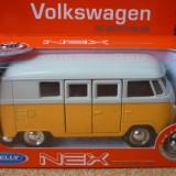 Dubita VW, T1, Welly, scara 1/32, 1:32