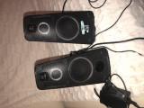 Sistem audio/Boxe Logitech