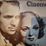 19 reviste Cinema anii 1940