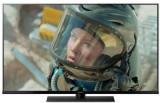 Televizor LED Panasonic 165 cm (65inch) TX-65FX740E, Ultra HD 4K, Smart TV, WiFi, CI+