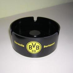 Scrumiera Borussia Dortmund