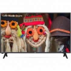 Televizor LG 32LJ500U 80cm, 81 cm