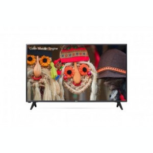 Televizor LG 32LJ500U 80cm