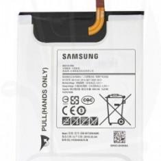 Acumulator  Samsung Galaxy Tab3 7.0 Lite EB-BT115ABE sm-t110 original