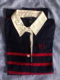 Bluza polo Tommy Hilfiger, M