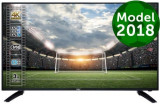 Televizor LED NEI 109 cm (43inch) 43NE6000, Ultra HD 4K, CI+