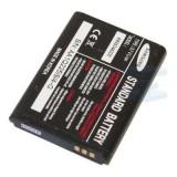 Acumulator Samsung AB553443DE, Z568, SGH-L760, SGH-L768, Z560,  Z620 ORIGINAL