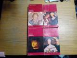 ISTORIA ESTETICII - 4 Volume - Wlayslaw Tatarkiewicz - Editura Meridiane, 1978