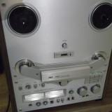Magnetofon AKAI GX 646