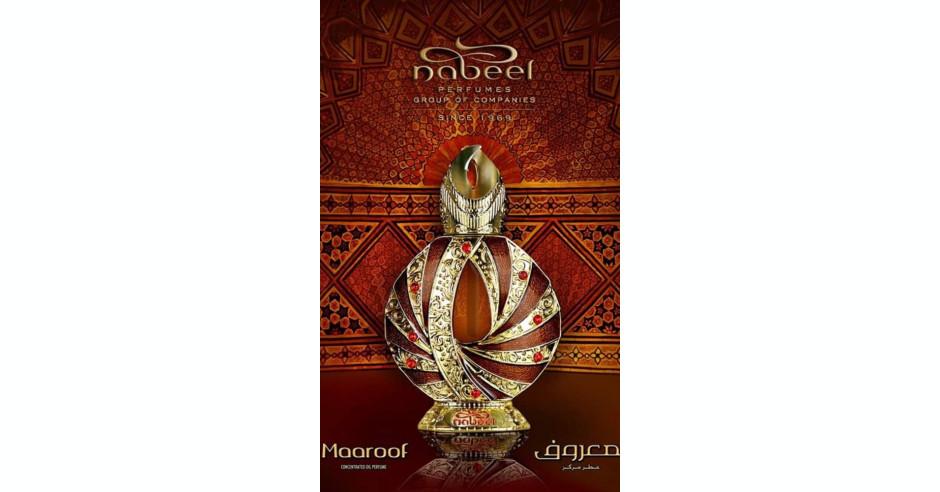 Esente De Parfumuri Arabesti Arhiva Okaziiro