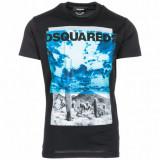 Tricou Dsquared2