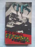 (C398) JACK HIGGINS - VULTURUL A ATERIZAT