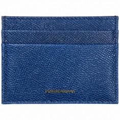 Port-card Dolce&Gabbana, Port card