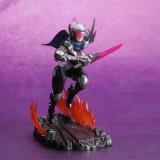 Figurina Fiora the Grand Duelist 15 cm league of legends LOL