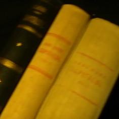 CAPITALUL- KARL MARX-3 VOL- 1=780 PG A 4- 2=515 PG A 4- 3=922 PG A 4-, Alta editura