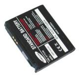 Acumulator Samsung  AB553443CE Pentru A701, U700, U708, Z370, Z560 ORIGINAL