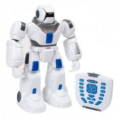 Jucarie Robot Inteligent cu telecomanda