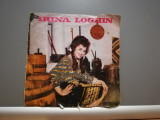 "IRINA LOGHIN - FOICICA DIN... (EPC687/ELECTRECORD)- disc VINIL Single ""7/Rar"