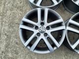 JANTE VW 16 5X112 JETTA GOLF 5 6 7, 6,5