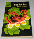 Salate_I. Logan * 3