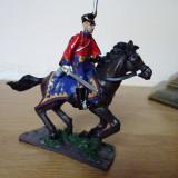 Calaret Husar model 1812-1814