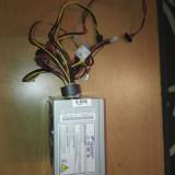 Sursa FSP FORTRON REAL POWER 400w
