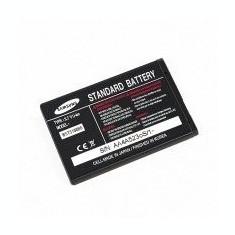 Acumulator Samsung BST3108BE B300, B520, C130, C140, C260, C270, C300 ORIGINAL