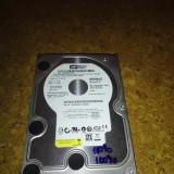 HDD western Digital 320gb sata