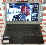 "Laptop Gaming ASUS i7-2670QM 2.20GHz RAM 12 GB SSD 120 GB GTX 560M 3 GB 17.3"", Intel Core i7"