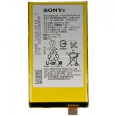 Acumulator Sony Xperia Z5 Compact Mini LIS1594ERPC Original