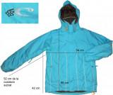 Geaca ski schi O'NEILL originala, ventilata (dama XL/2XL) cod-450851, Geci, Femei