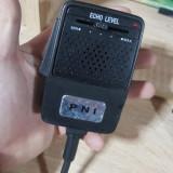 Microfon PNI(statie CB-emisie receptie)