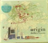 Doriko Feat.Hatsune Miku - Origin ( 1 CD )