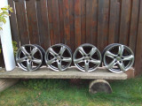 Jante 108x5 R16, Ford Mondeo, C-Max, Volvo, Peugeot, Renault
