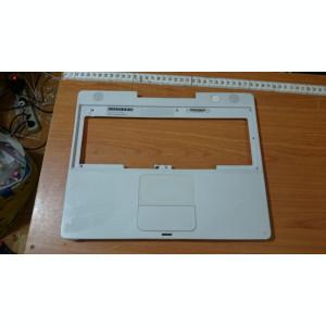 Palmrest Laptop iBook G4 A1054 (10095)