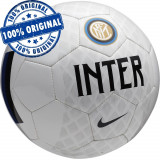 Minge fotbal Nike Inter Milano - minge originala