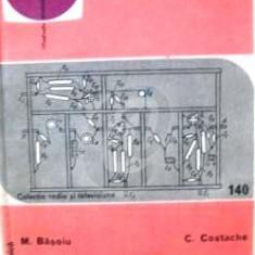 20 scheme electronice pentru amatori, vol. 2