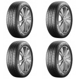 Set 4 Buc Anvelopa Iarna Barum Polaris 5 195/65 R15""