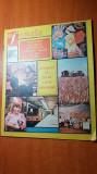femeia decembrie 1987-ceausescu lacanalul poarta alba midia navodari
